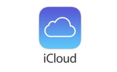 Windows 10のiCloudディスクをDドライブに変更する